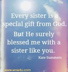 happy birthday sister wishes quotes and messages