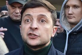 """Там интересы Коломойского, они тоже переживают, - сотрудник ГБР Резниченко докладывает Трубе о смотрящем за """"Центрэнерго"""" Кропачеве - Цензор.НЕТ 6950"""