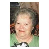 Addie Cole Obituary - Des Moines, Iowa | Legacy.com