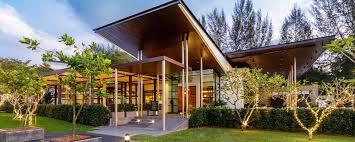 jw marriott khao lak resort spa