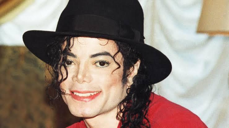 Michael Jackson e caso de herança (Foto: reprodução)