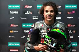 MotoGP: Franco Morbidelli On Spending Time At Home In Italy - Roadracing  World Magazine | Motorcycle Riding, Racing & Tech News