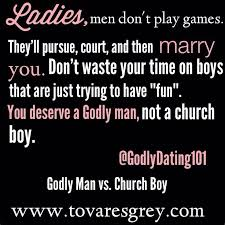 godly husband quotes best quotes facts and memes