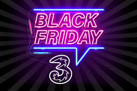 Three Black Friday 2020 sale: What to ...