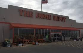The Home Depot 1131 W Gannon Dr Festus Mo 63028 Yp Com