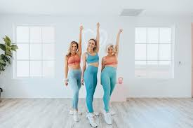 4 at home cardio workouts love sweat