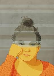 Boredom | Abigail Stevens | Flickr