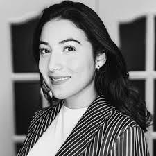 """Adriana Parker on Twitter: """"Transmedia, gamificación y storytelling!  Enhorabuena @jl_izaguirre92 y @Cuena_Vilches #AcopBilbao2018… """""""