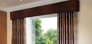 contract curtains amp pelmets for