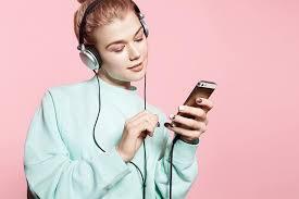 5 Situs Download Musik MP3 Gratis dan Terbaru Secara Legal