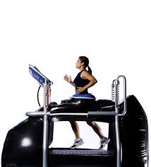 anti gravity treadmills sd