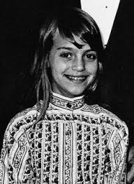 File:Jennifer Grant as young girl.jpg - Wikimedia Commons