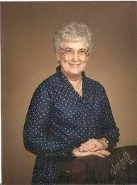 Dolores Fern Shaner Gray (1926-2017) - Find A Grave Memorial