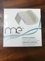 me smooth face precision adaptor me