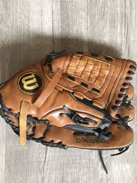 baseball glove for in ohio offerup