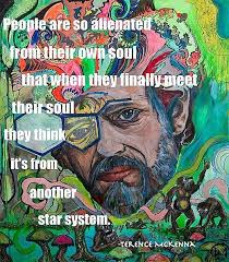 self art people quote quotes intelligence stars artists society