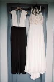 atlanta weddings let