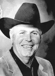 Walter Lonney Johnson, Sr. | Powell Tribune