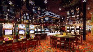 Casinos Austria | Das Erlebnis