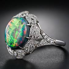 the most beautiful opal i have ever