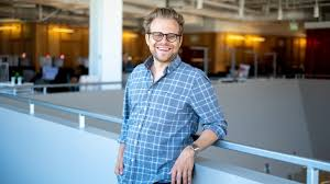 Comedian Adam Conover ruins what you think you know   Press Play   KCRW