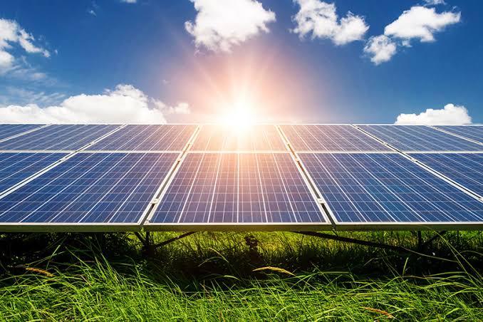 """نتيجة بحث الصور عن الطاقة الشمسية"""""""