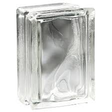 hard to find glass block rare glass