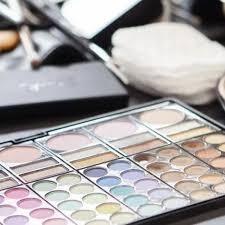 international makeup academy up to 80