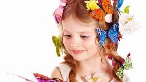 خلفيات اطفال بنات 2018 صور اطفال بنات جميلة يلا صور