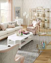 4 Reasons To Use Outdoor Rugs Indoors How To Decorate