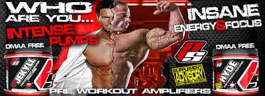 pro supps dr jekyll mr hyde free