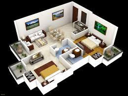 home design 3d gold free for