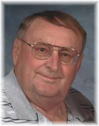 Obituary of Donald Dale Nelson | Welcome to Sanborn - Hartley Funer...