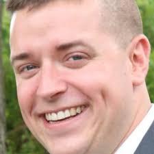 Adam SULLIVAN | Professor (Assistant) | PhD in Biostatistics | Brown  University, Rhode Island | Department of Biostatistics