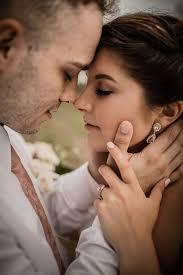 Mr. & Mrs. Moseley | Wedding Kayla... - Abigail Brier Photography | Facebook