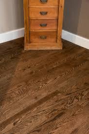 wide plank vs narrow plank hardwood