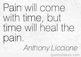 healing quotes pictures sayings and quotes hd