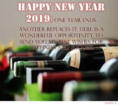 happy new year quotes love brainy quote