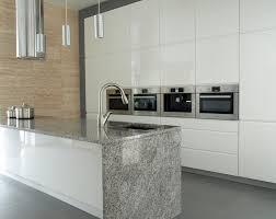 luna pearl granite countertop modern