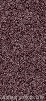 burgundy glitter iphone wallpaper