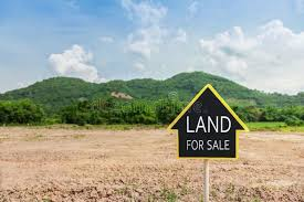 1,423 Land Sale Sign Photos - Free & Royalty-Free Stock Photos from  Dreamstime