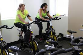 beginner s guide to indoor cycling
