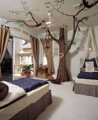 Pin By Vanda Noto On Dream House Amazing Bedroom Designs Tropical Bedrooms Awesome Bedrooms