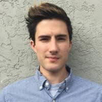 Wesley Collins - Supervisor - UPS | LinkedIn