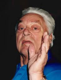 Obituary for James Harold Messick | Reins - Sturdivant Funeral Home
