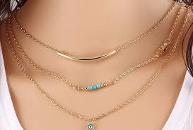 fashion necklaces obn the best for