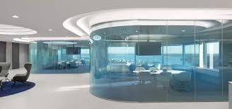global leaders in switchable glass