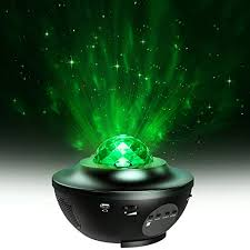 Best Night Light Projector In 2020 The Double Check
