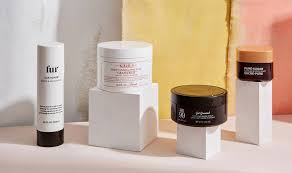 after shave scrubs for ingrown hairs