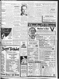 West Seattle Herald May 7, 1942: Page 5